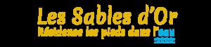 Résidence Les Sables d'Or | Locations La Croix - Valmer / Golfe Saint-Tropez